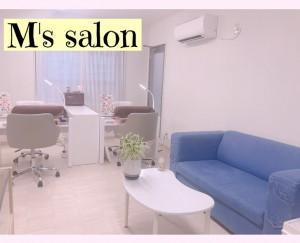 M's salon